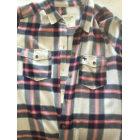 Shirt ABERCROMBIE & FITCH Multicolor