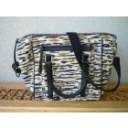 Non-Leather Handbag CLAUDIE PIERLOT Multicolor