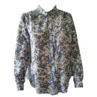 Shirt ZADIG & VOLTAIRE Multicolor