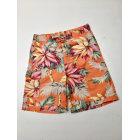 Swim Shorts RALPH LAUREN Orange