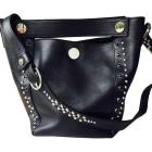 Leather Shoulder Bag 3.1 PHILLIP LIM Black