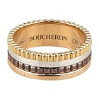 Ring BOUCHERON Gold