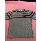 Sweater SONIA RYKIEL Gray, charcoal