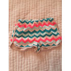 Short BILLIEBLUSH Multicouleur