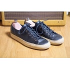 Sneakers BUTTERO Blue, navy, turquoise
