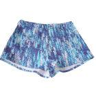 Short DRESS GALLERY Multicouleur