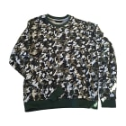 Sweat KARL LAGERFELD Multicouleur
