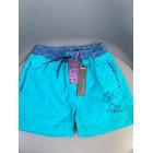 Swim Shorts IKKS Green