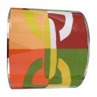 Braccialetto HERMÈS Multicolore