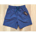 Swim Shorts VILEBREQUIN Blue, navy, turquoise