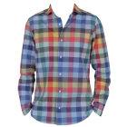 Shirt EDEN PARK Multicolor