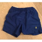 Swimming Bermuda Shorts RALPH LAUREN Blue, navy, turquoise