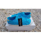 Sneakers LITTLE MARCEL Blue, navy, turquoise