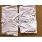 Pyjama CYRILLUS Rose, fuschia, vieux rose