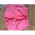 Swim Shorts VILEBREQUIN Orange