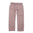 Jeans dritto CLAUDIE PIERLOT Multicolore