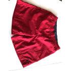 Swim Shorts RALPH LAUREN Red, burgundy