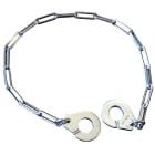 d03b06aa055fd Bracelet DINH VAN black vendu par L armoire de jacqueline - 7508020