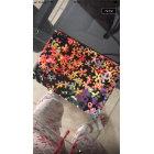 Handtaschen SEE BY CHLOE Mehrfarbig