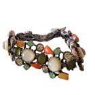 Bracelet GAS BIJOUX Multicolor