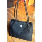 Non-Leather Handbag ZADIG & VOLTAIRE Black