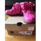 Ankle Boots UGG Pink, fuchsia, light pink