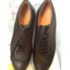 Chaussures à lacets JOHN LOBB Noir
