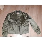 Jacket BURBERRY Khaki