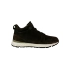 Sports Sneakers WOOLRICH Brown