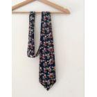 Cravate DISNEY Multicouleur