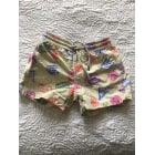 Swim Shorts VILEBREQUIN Green