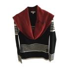 Sweater KENZO Multicolor