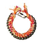Bracelet AURELIE BIDERMANN Multicouleur