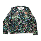 Sweatshirt GUCCI Multicolor