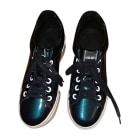 Sneakers KENZO Green