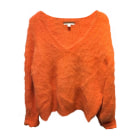 Sweater MICHAEL KORS Orange