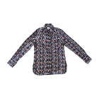 Blouse ISABEL MARANT Multicolor
