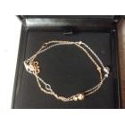 Bracelet PIAGET Golden, bronze, copper