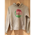 Sweat JAPAN RAGS Gris