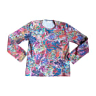 Top, T-shirt COMME DES GARCONS Multicolor