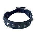 Bracelet VALENTINO Khaki