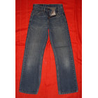 Boot-cut Jeans, Flares LEVI'S Blue, navy, turquoise