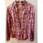 Blouse STELLA FOREST Rose, fuschia, vieux rose