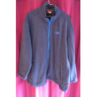 Fleece THE NORTH FACE Blue, navy, turquoise