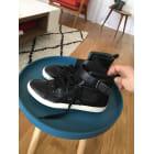 Sneakers ZADIG & VOLTAIRE Black