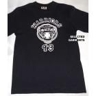 b83e25d3 Tee-shirt BAPE 2 (M) noir - 7521409