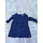 Robe MARC JACOBS Bleu, bleu marine, bleu turquoise