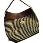 Non-Leather Handbag SONIA RYKIEL Multicolor