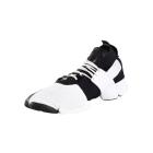 Sneakers Y-3 Multicolor