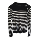 Sweater ZADIG & VOLTAIRE Black